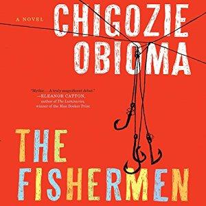 fishermen-2